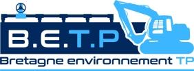 logo-BETP
