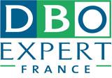 logo DBO Expert France